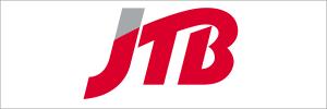 JTBのロゴマーク
