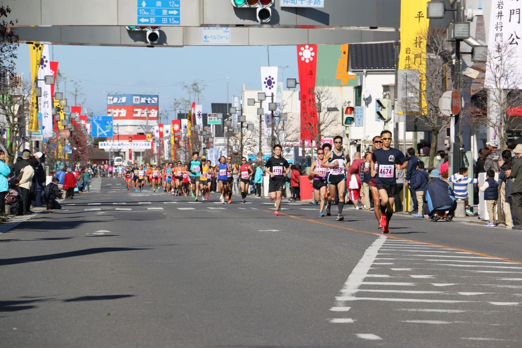 2021 愛媛 マラソン